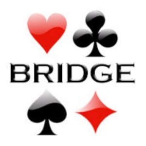 Duplicate Bridge @ The Woman's Club of Aransas County