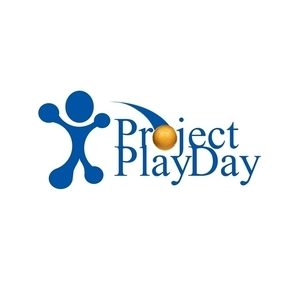 June Project Play Day @ The Woman's Club